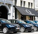 Quares-Audi-A1-2044