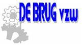 debrug_logo