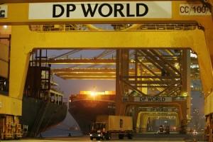 DP-World-cranes