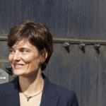 Ellen-Theeuwes