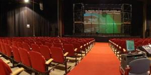 congrestheater