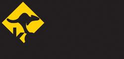 kangaroot-logo