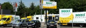 dockx