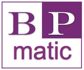 bpmatic
