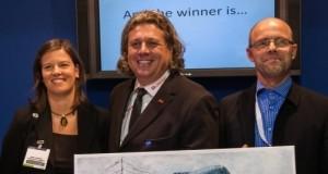 short-sea-shipping-award
