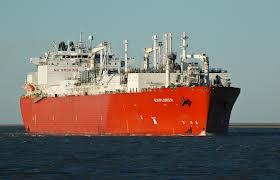 EXMAR-of-Belgium-Orders-LPG-Octet