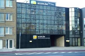 acomacom