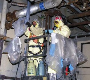 asbestos_removal_2