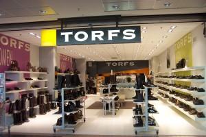 torfs wouter