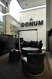 donumdonum