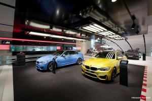 BMW71
