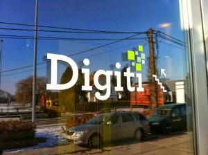 digiti