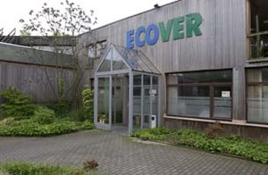 ecoverecover