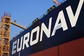 euroeuronav