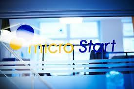 micromocro
