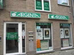 argentaargenta