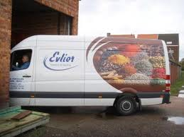 evlier
