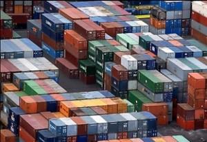containertjes