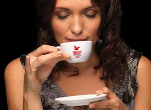 koffiekoffiepelikaan