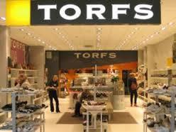 torfstorfs