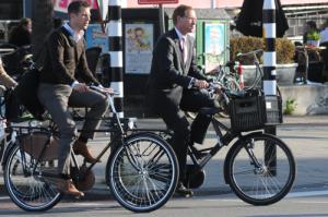 fietsfiets