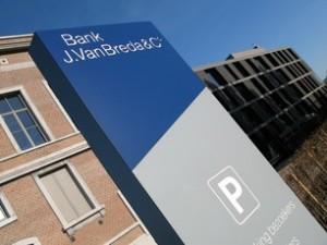 Bank-van-Breda-300x225