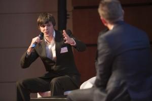 Made in Vlaams-Brabant-awarduitreiking JCI jonge ondernemer van het jaar voor Vlaams-Brabant-foto joren de weerdt