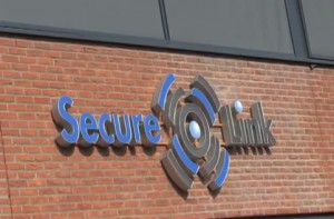securelinkje