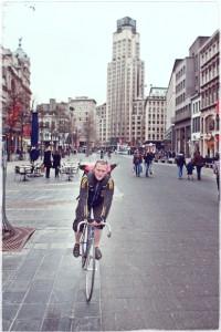 fietsjulie