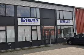 brebuild