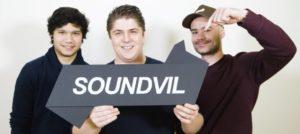 soundvil