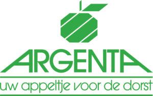 argentaartenga