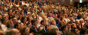 congres