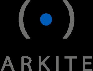 Arkite-1