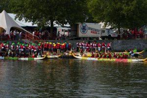 Drakenbootfestival_2015