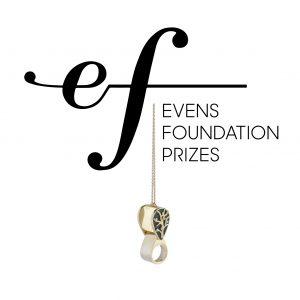 Evens Foundation_Prizes