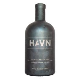 KG_Havn_gin_ANR_cinnamon_rhubarb_star_anise.150200