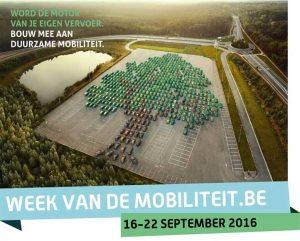Week van de Mobiliteit_affiche