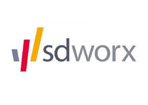 sd-worx