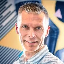 Kristof De Wulf, CEO InSites Consulting