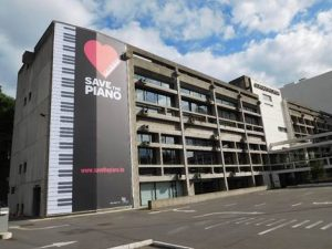 save-the-piano