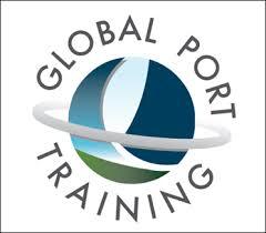 global-port-training