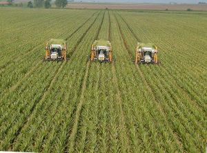 innovatie-landbouw