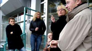 roken-op-straat-1024-anp_0
