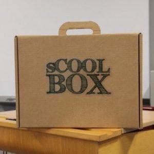 scoolbox