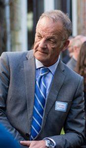 Philippe Van de Velden
