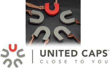 united-caps-image