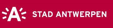 logo-antwerpen