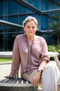 Ingrid Ceusters-Luyten