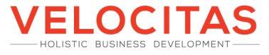velocitas-holistic-business-development-logo